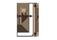 medidas-caja-de-persiana
