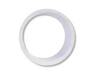Ojos de buey para ventanas circulares